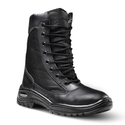 Security boot 8041 picture