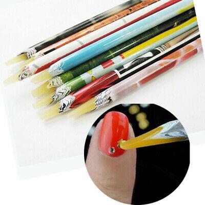 Wax rhinestone pencil gem picker 1pce picture