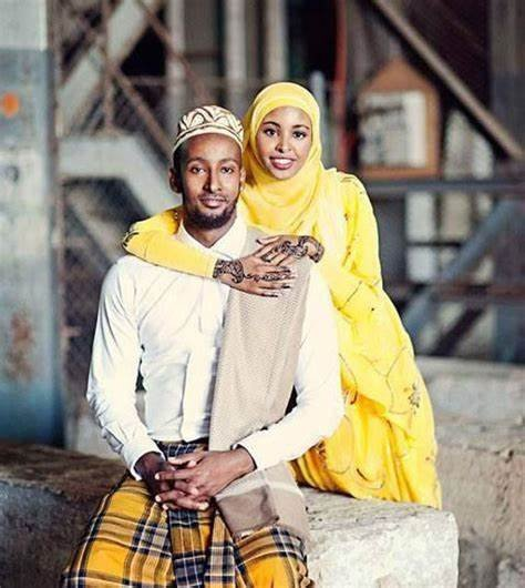 Wazifa To regain back your relationship picture