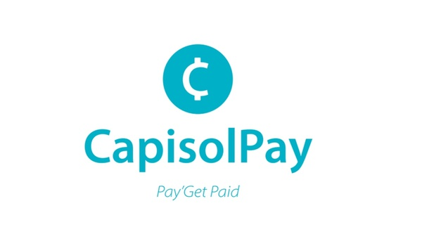 Capital Solution Payments picture