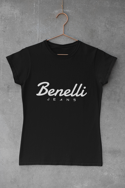 Bj keana t-shirt picture