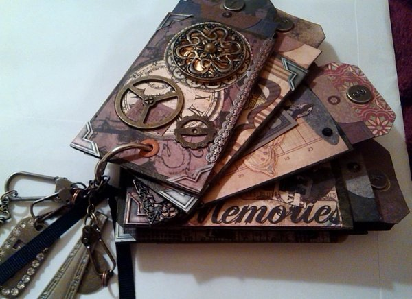 Protection Spells For Life, Family, Property picture