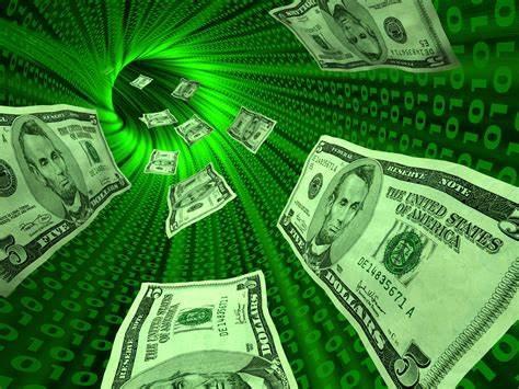 Money Spells That Work picture