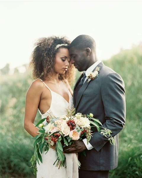 Powerful Marriage Spells That Work picture