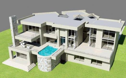 BUILDING  AND  RENOVATIONS  PROJECTS picture