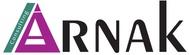 Arnak Consulting Logo