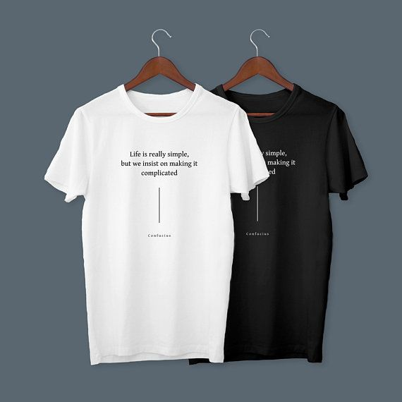 Vinyl printed t shirt picture