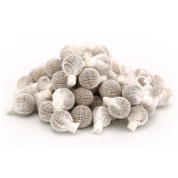 Yoni pearls in bulk 100pcs picture