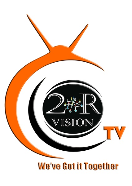 2r vision tv picture
