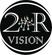 2r Vision Logo