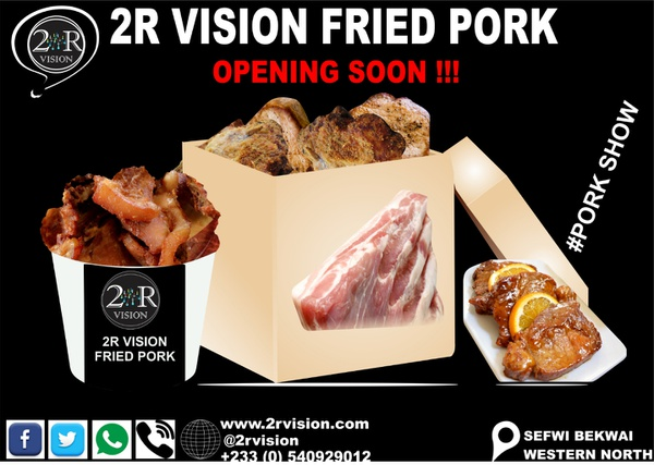 2r vision pork show picture