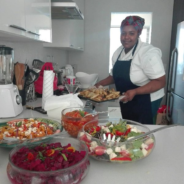 KENNIES PRIVATE & CORPORATE EVENTS CATERERS picture