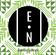 Embrace Naturals Logo