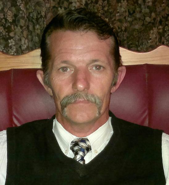 Pastor P J D Steyn picture