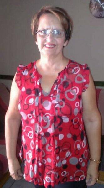 Pastor CS Du Plessis picture