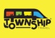 Township Travel Logo