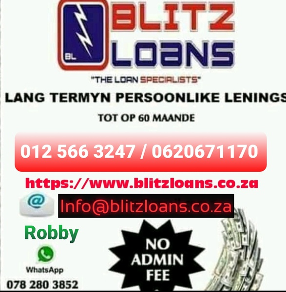 The Loan Specialist picture