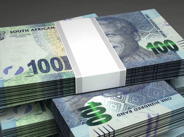 cash loan picture