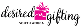 Desired Gifting South Africa (PTY) Ltd Logo