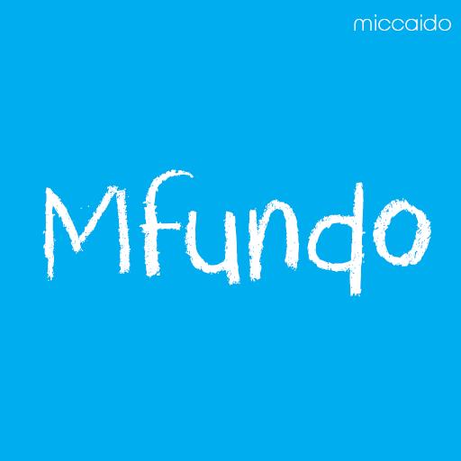 Mfundo picture