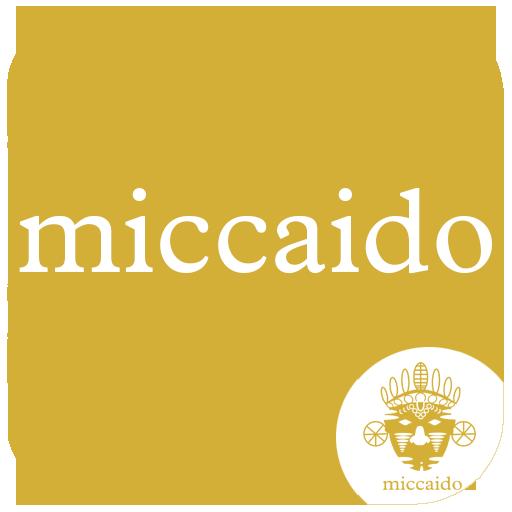 Miccaido picture