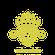 miccaido Logo