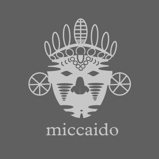 Miccaido picture