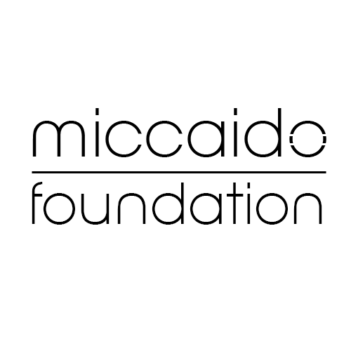 Miccaido foundation picture