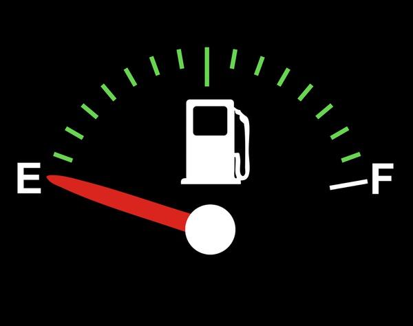 Improving your fuel consumption picture