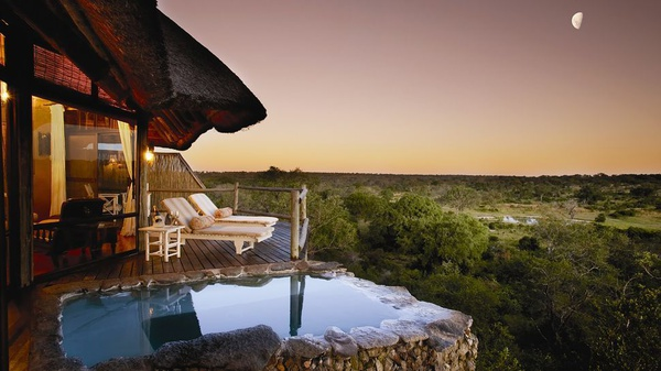 Luxury Safaris in Southern Africa picture
