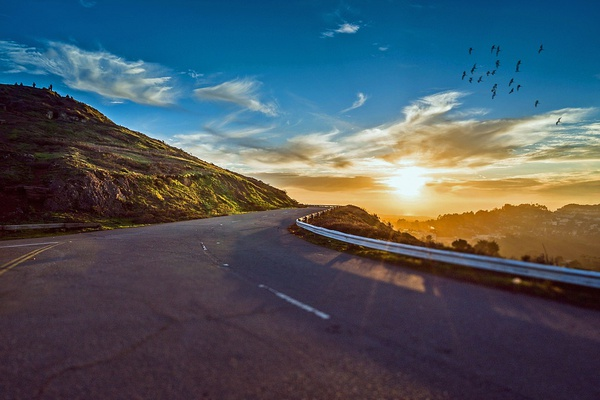 7 road trip safety tips for your next adventure picture
