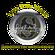 Southern Tracks Recording Studio Logo