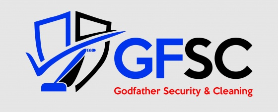 Godfather security picture