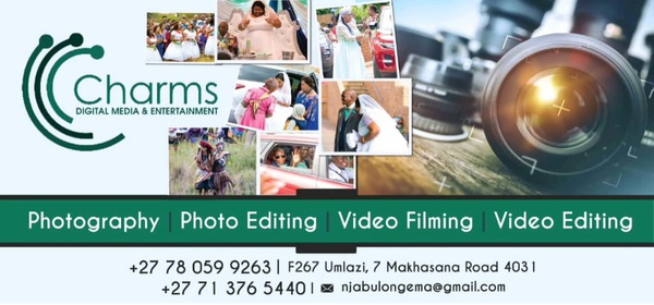 Photography,photo editing,video filming,video editing picture