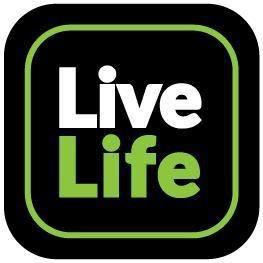 Livelife app picture