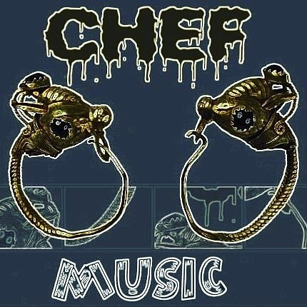 Chef Music Inc. 2020 picture