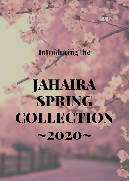 Spring Collection picture