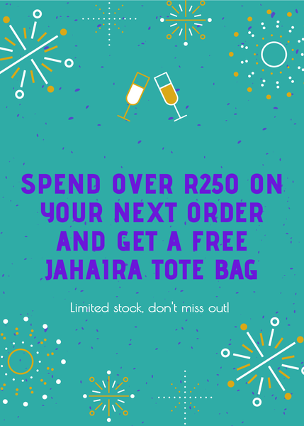 Tote Bag Promotion picture