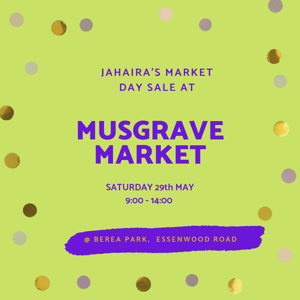 Musgrave Market picture