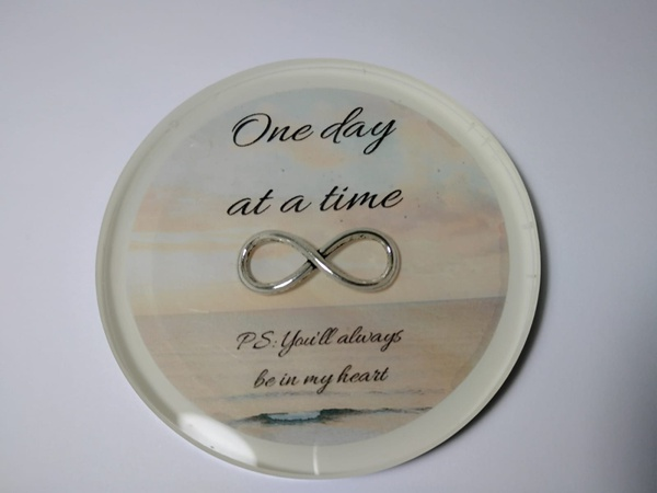 Infinity picture