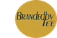 Branded By Tee Logo