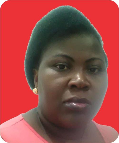 Martha Kyeremaa picture