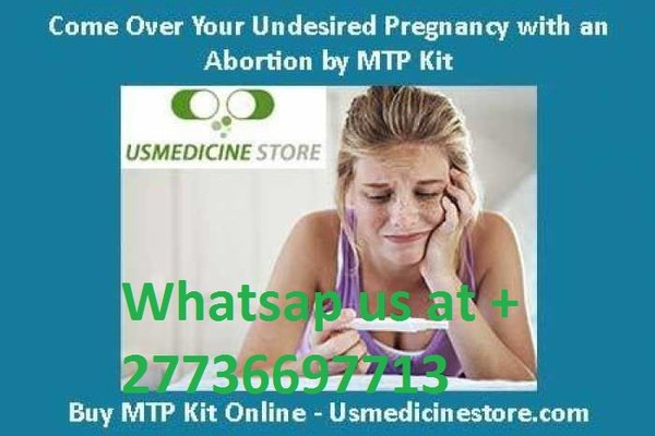 Klerksdorp abortion clinic-0736697713&abortion pills for sale in klerksdorp picture