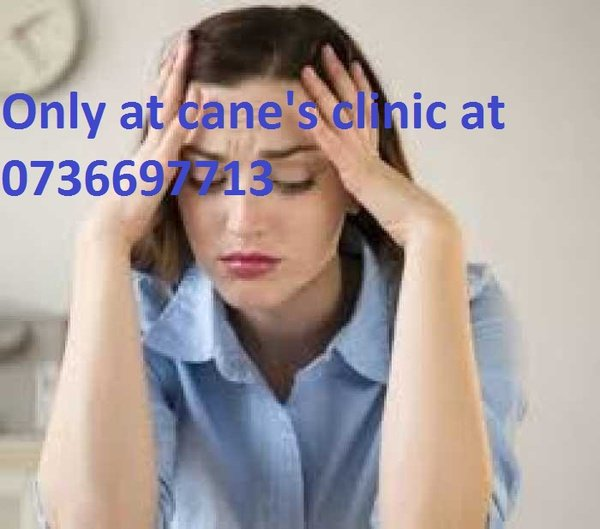Abortion pills for sale in daveyton-0736697713 picture