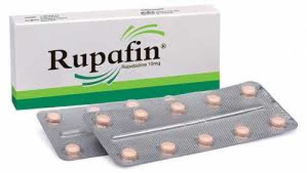 Abortion clinic-0736697713&abortion pills for sale in nelsprut picture