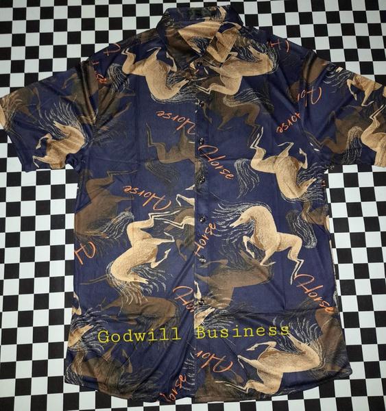Designer shirt picture
