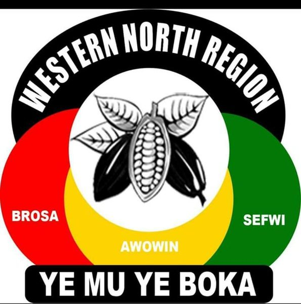 Western north region picture
