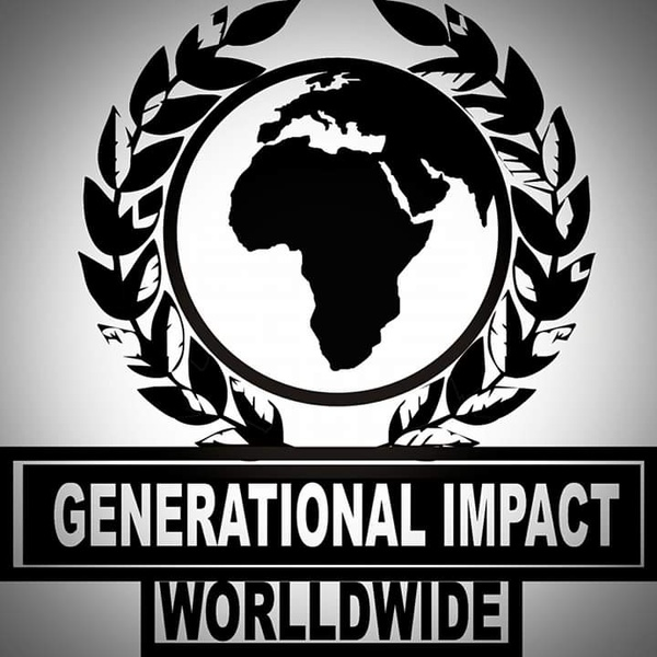 Generational impact worldwide picture