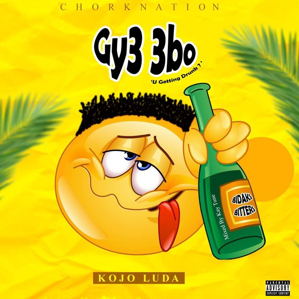 Gy3 3bo by kojo luda picture