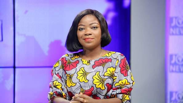 Vim lady announces departure from multimedia- picture